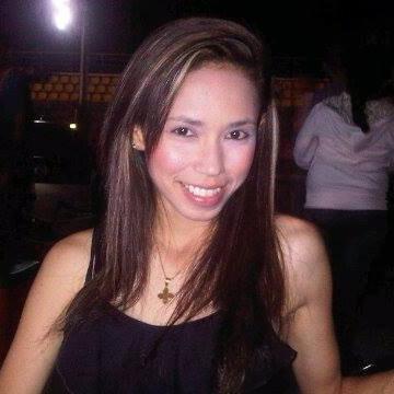 keila, 28, Maracay, Venezuela
