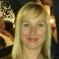 Nata, 33, Abramtsevo, Russian Federation