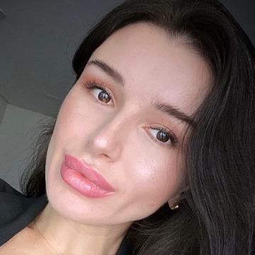 Yuliya, 25, Minsk, Belarus