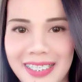 Gladys, 32, Angeles City, Philippines