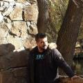 Bahaa Sun Alnoree, 38, Yerevan, Armenia