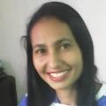Deidymar, 31, Trujillo, Venezuela