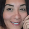 Virginia weherle, 35, Cucuta, Colombia