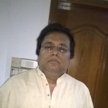 nite mare, 51, Dhaka, Bangladesh