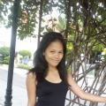 Myrane boncalon, 22, Dumaguete City, Philippines