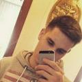 Андрей, 21, Ufa, Russian Federation