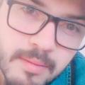 Nouaman Tetouani, 29, Tangier, Morocco