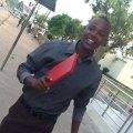 turio, 28, Maputo, Mozambique