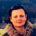 Sveta Pigulevska, 53, Minsk, Belarus