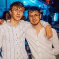 Vitalie, 20, Kishinev, Moldova