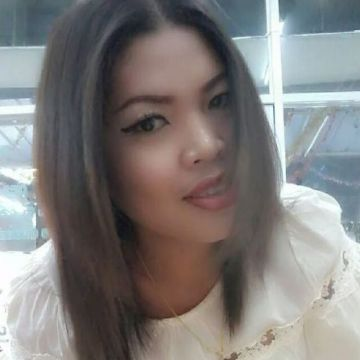 Love Sandee, 37, Thai Mueang, Thailand