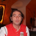 romitor, 47, Izmir, Turkey