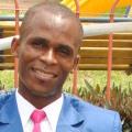 gohov, 29, Abidjan, Cote D'Ivoire