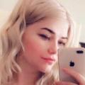 Elena Pylypaka, 25, Kiev, Ukraine