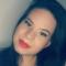 Brenda, 26, Patos, Brazil