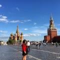 Имя, 28, Kazan, Russian Federation