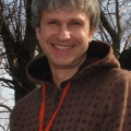 Alex, 52, Voronezh, Russian Federation