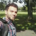 Hafiz, 33, Houston, United States