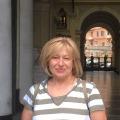 Светлана, 50, Kherson, Ukraine