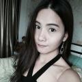 Minny Sunny, 31, Yan Nawa, Thailand