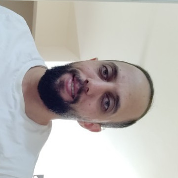 Alaa Dg, 31,