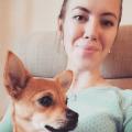 Tatiana, 27, Tyumen, Russian Federation