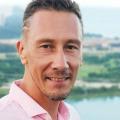 Сергей, 38, Kiev, Ukraine