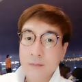 강성수, 37, Hanoi, Vietnam