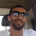 Al Sat Nalbur, 37, Bursa, Turkey
