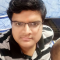 Shubham Agarwal, 24, Lucknow, India