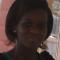 Annitah Phillipah, 29, Petaling Jaya, Malaysia