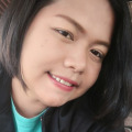 Ketwadee, 26, Pattaya, Thailand