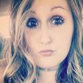Kinsey, 26, Eustis, United States