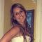 Kinsey, 25, Eustis, United States