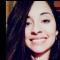 Lorena, 26, Mendoza, Argentina