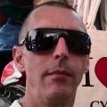Alexy, 43, Minsk, Belarus