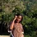 Shann, 26, Kampala, Uganda