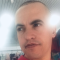 Aladin Amari, 38, Ain Beida, Algeria