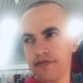 Aladin Amari, 37, Ain Beida, Algeria
