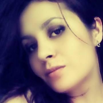 Yuli, 28, Almaty, Kazakhstan