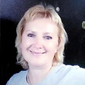 Ирина, 56, Nizhny Novgorod, Russian Federation