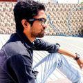 RAHUL, 33, New Delhi, India