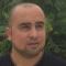 Sam Jamal, 36, Beyrouth, Lebanon