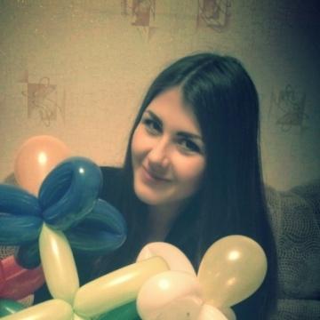 Анастасия, Украина, 29, Anastasavan, Armenia