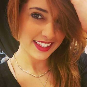 Missy, 33, Sydney, Australia