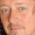 Stephen Parks, 48, Philadelphia, United States