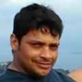Mehid Hadi Aati, 40,