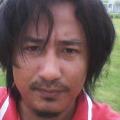 Lek, 37, Pattaya, Thailand