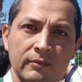 Marcos bocanegra, 39, Trujillo, Peru