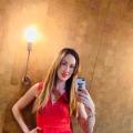 Helen Ch, 39, Ibiza, Spain